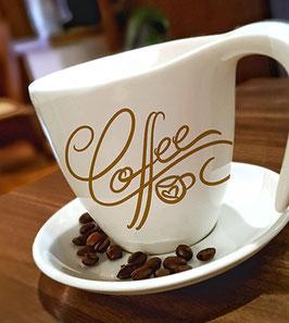 Plotterdatei COFFEE