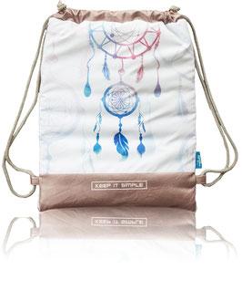 Nappy-Bag DREAM-CATCHER