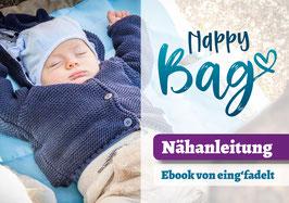 Ebook Nappy-Bag