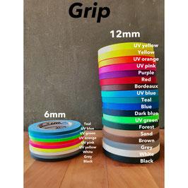 Gaffer Grip Tape