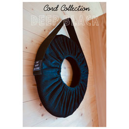Hoop Bag Cord Collection
