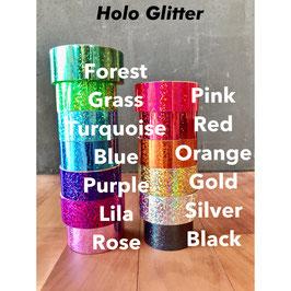 Fitness Hula Hoop Wunschfarben