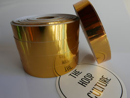 Mirror Tape