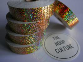 Holo Glitter Tape
