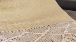 Artelar Textils