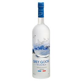 Grey Goose (Wodka aus Frankreich)