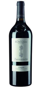 Lo Zoccolaio, Baccanera DOC 2015