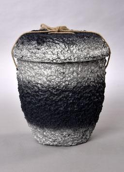 Urne - BEKAON 15345