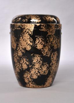 Urne - BEKAON 15349