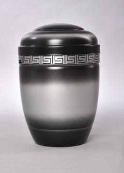 Urne - BEKAON 15347