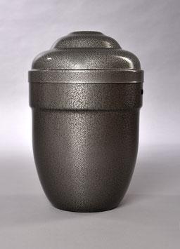 Urne - BEKAON 15346