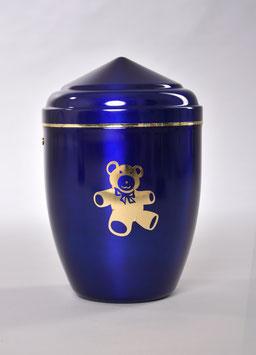 Urne - BEKAON 16571