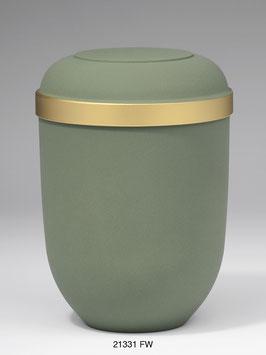 21331 FW Friedwald-Urne