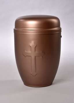 Urne - BEKAON 15344