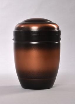 Urne - BEKAON 15341