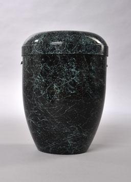 Urne - BEKAON 15342