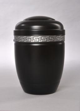 Urne - BEKAON 153410
