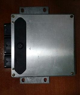 ECU Magneti Marelli IAW 48P2