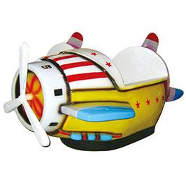 "Kiddy Ride ""Mini Airplane"""