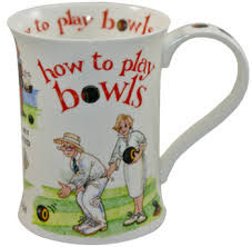 Cotswold How to play Bowls