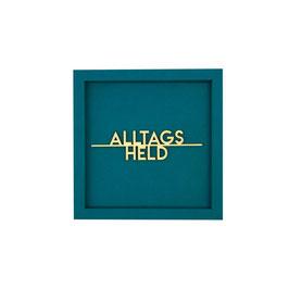 ALLTAGSHELD