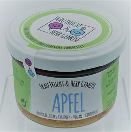 APFEL CHUTNEY 165 ml