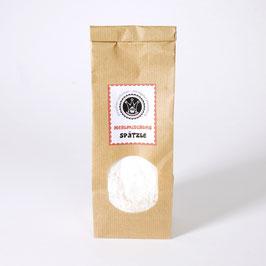 Spätzle • Mehlmischung • glutenfrei + laktosefrei