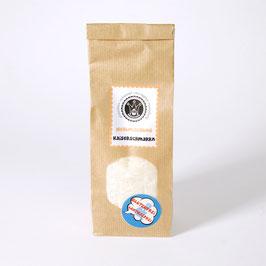 Kaiserschmarrn • Mehlmischung • glutenfrei + laktosefrei