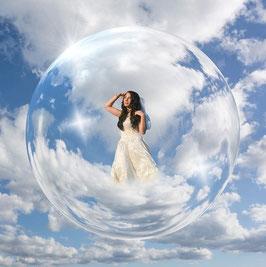 Angel Yoga®Self_Love_Lift Basiskurs am 18.9.21, 9.30-16.30