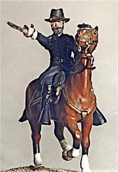 ACW General G.G. Meade