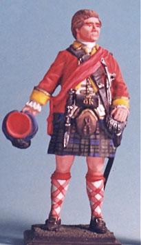 K-317 Highlander