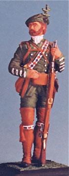 K-306 Roger's Ranger