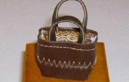 EF026 Einkaufstasche