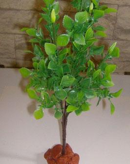 "EF1801 Gartenmodul 15 ""Baum"" 35cm"