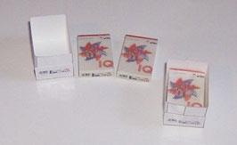 EF034 Offener Karton Kopierpapier mit 2 Packungen
