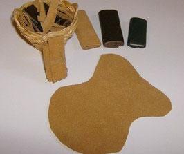 EF015 Lederset für Schusterei