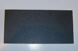 EF034 Schultafel leer 8x4x0,5cm