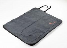 Comforter L - die Heizdecke 2.0