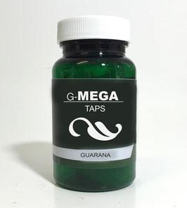G- MEGA Taps