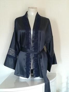 Kimono Joséphine
