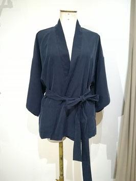 kimono Cupro