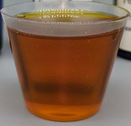 Golden Oil Facial Serum 0.5 oz Pump