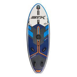 STX Windsurf 250 inflatable