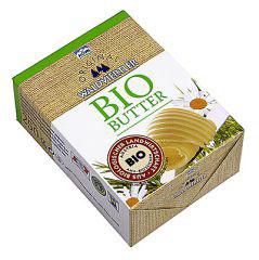 NÖM Waldviertler Bio Butter 250g