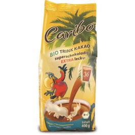 Caribo Kakao, 400g