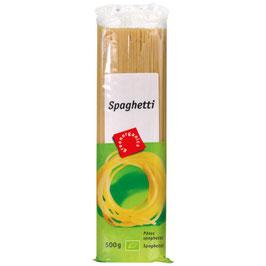 Spaghetti, 500g