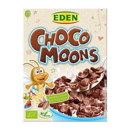 Choco Moons, 375g