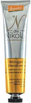 Weingarten Handcreme 30ml
