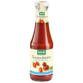 Tomaten Ketchup, 500ml