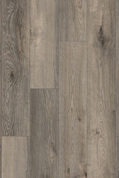 """Congo"" - 12 mm Laminate Flooring"